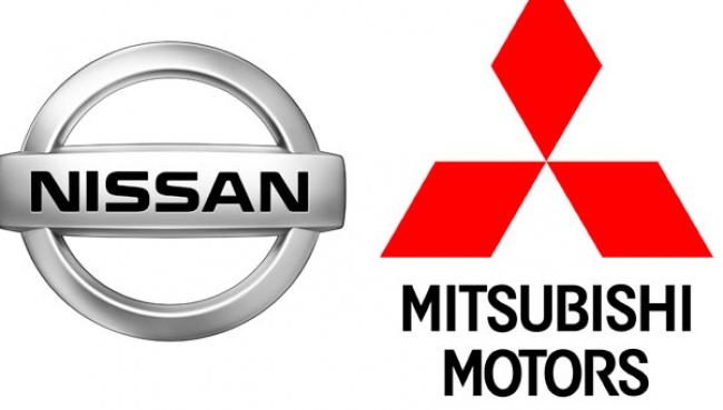Nissan anuncia compra de 34% da Mitsubishi por US$ 2,2 bilhões