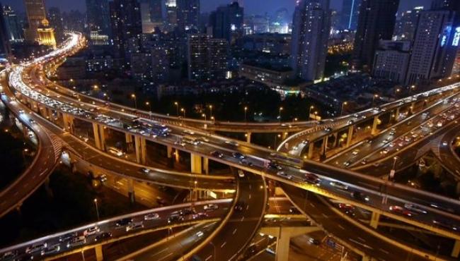As 7 megatendências mundiais para o setor automotivo