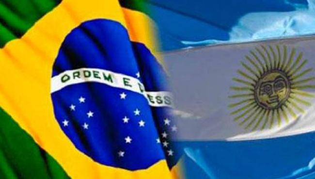 Brasil vai renovar acordo automotivo com a Argentina, diz Serra