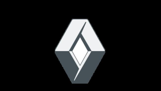 Renault usa impressão 3D para fazer peças