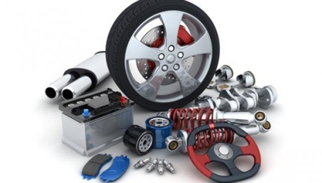 Governo isenta mais componentes importados