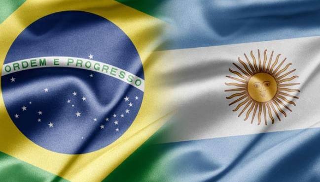 Brasil e Argentina renovam acordo automotivo por mais 4 anos