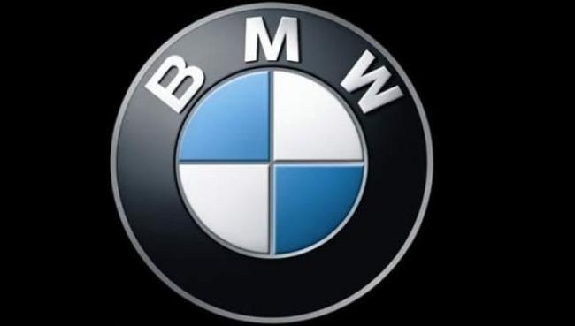 Grupo BMW tem recorde nas vendas globais