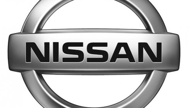 Nissan autônomo estreia em agosto no Japão
