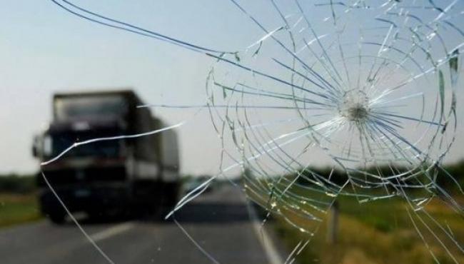 Taxas de mortes no trânsito sobem no Brasil
