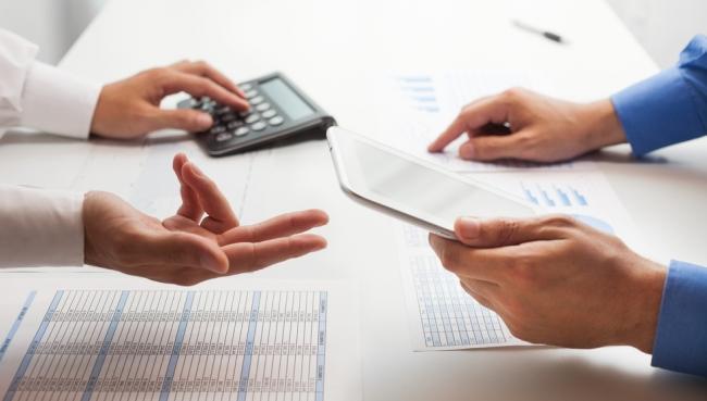ABLA amplia consultas de crédito aos associados