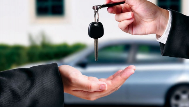 Crédito para veículos: concessões chegaram a R$ 7,2 bi em dezembro