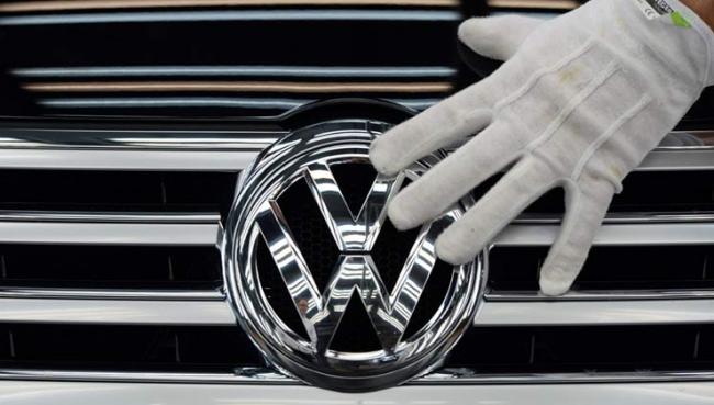 Volkswagen supera Toyota e é líder mundial de vendas em 2016