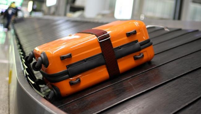 Justiça nega recurso e mantém proibição à cobrança de bagagem em viagens áreas