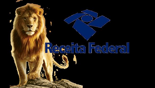 Receita Federal fiscaliza sonegações nas redes sociais