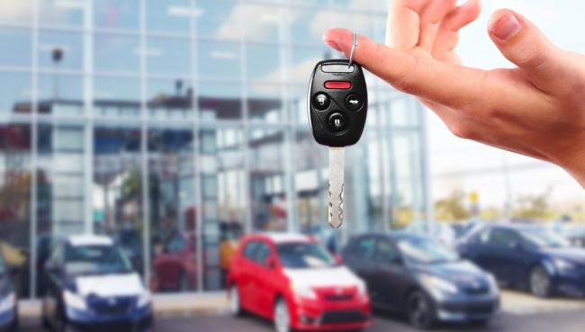 Locação de automóveis em números: Veja as estatísticas divulgadas pela ABLA