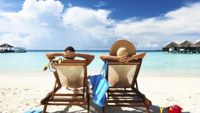Mais de 90% dos empresários do turismo pretendem ampliar investimentos