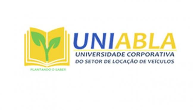 Curso Qualidade e Atendimento - Porto Alegre/RS