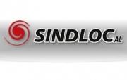 SINDLOC AL