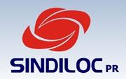 SINDILOC PR