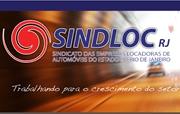 SINDLOC RJ