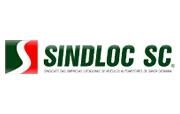 SINDLOC SC