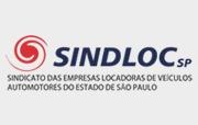 SINDLOC SP
