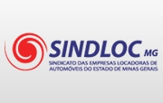 SINDLOC MG