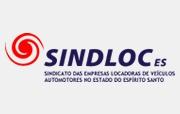 SINDLOC ES